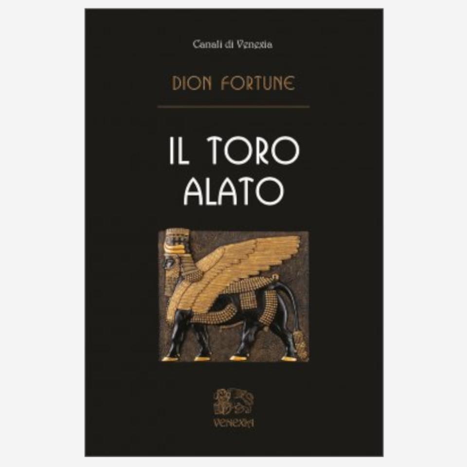Il toro alato di Diorn Fortune Edizioni indipendenti edizionindipendenti libri libro autore scrittore editore editore indipendente librerie libreria