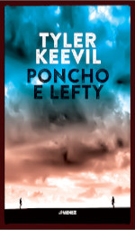Tylor Keevil edizionindipendenti.it
