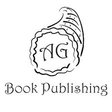 ag book edizionindipendenti