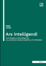 Ars intelligendi di Fabio Leuzzi edizionindipendenti