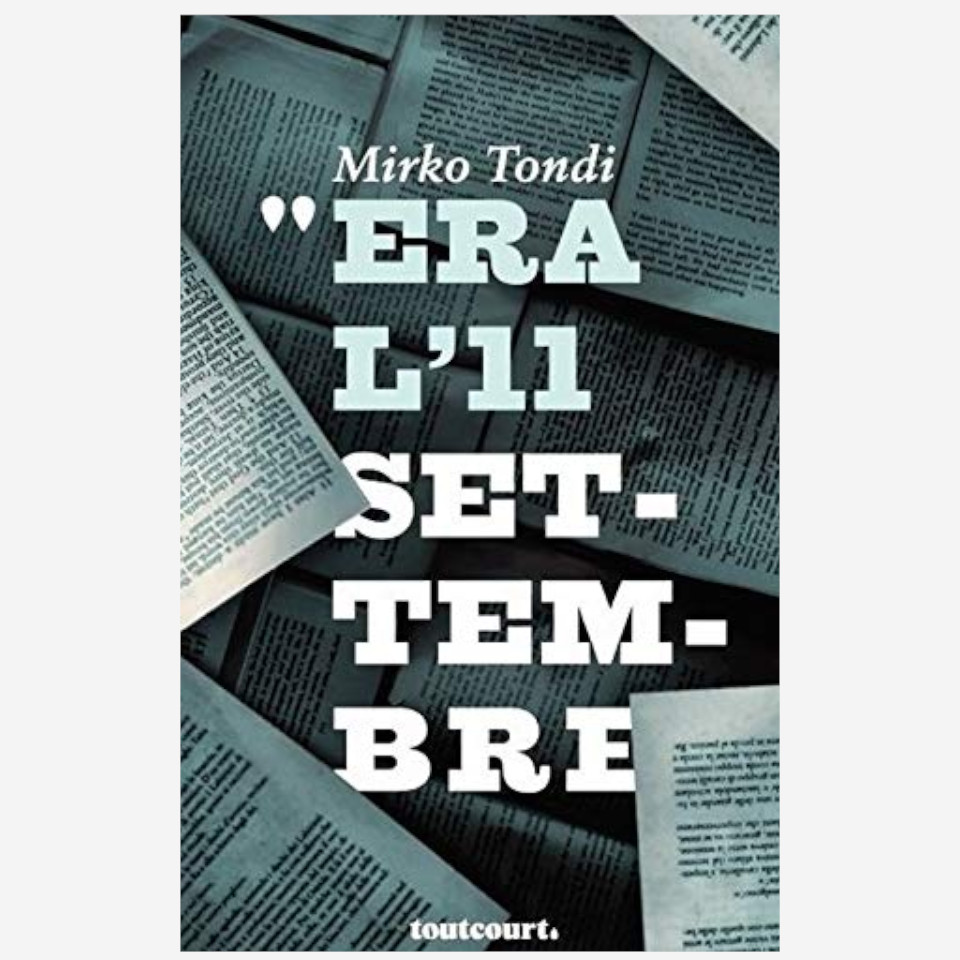 Edizioni indipendenti edizionindipendenti libro libro autore scrittore editore editore indipendente libreria libreria