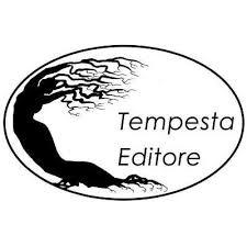 tempesta editore edizionindipendenti