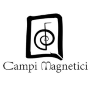 Campi Magnetici edizionindipendenti
