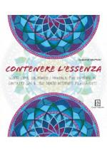 Contenere L'essenza di Claudia Venturi edizionindipendenti