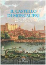 Il Castello di Moncalieri edizionindipendenti