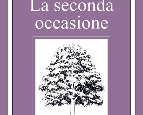 La-seconda-occasione-di-Edith-Wharton edizionindipendenti
