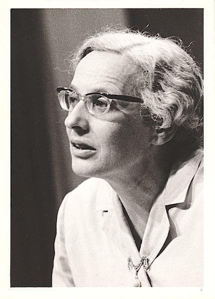 Marie Louise Von Franz edizionindipendenti
