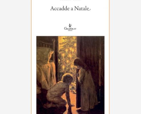 Accadde a Natale di Arnaldo Casali edizionindipendenti