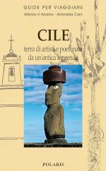 Cile di Alfonso Anania e Antonella Carri edizionindipendenti