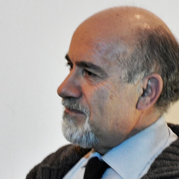 Giovanni Maria Incorpora