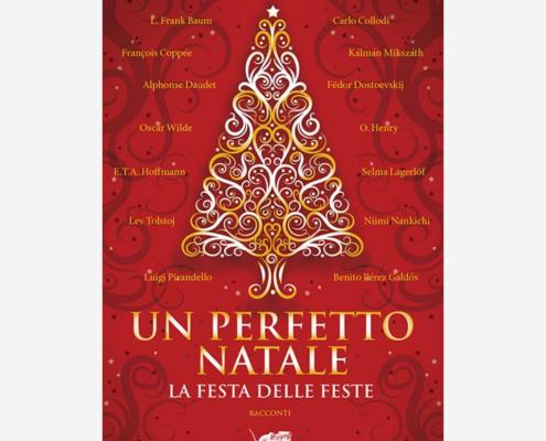 Un perfetto Natale - Autori Vari edizionindipendenti