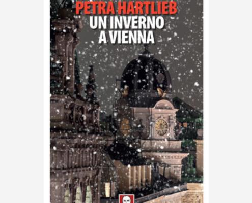 Un inverno a Vienna di Petra Hartlieb edizionindipendenti