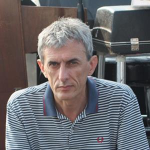 Antonio Bacciocchi edizionindipendenti