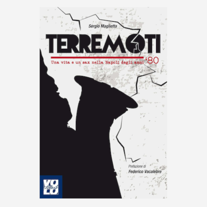 Terremoti di Sergio Maglietta edizionindipendenti