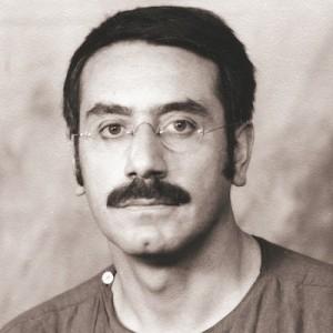 Walter Pagliero edizionindipendenti