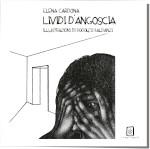 Lividi d'angoscia di Elena Cadorna edizionindipendenti