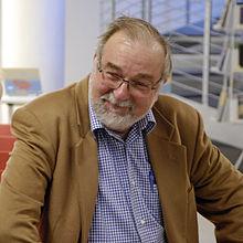Roberto Innocenti edizionindipendenti